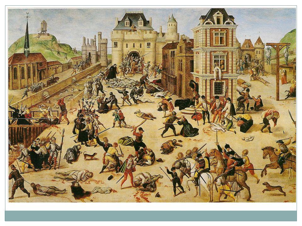 Introduction « Des hommes, des femmes, des vieillards et des enfants sont massacrés dans les rues.