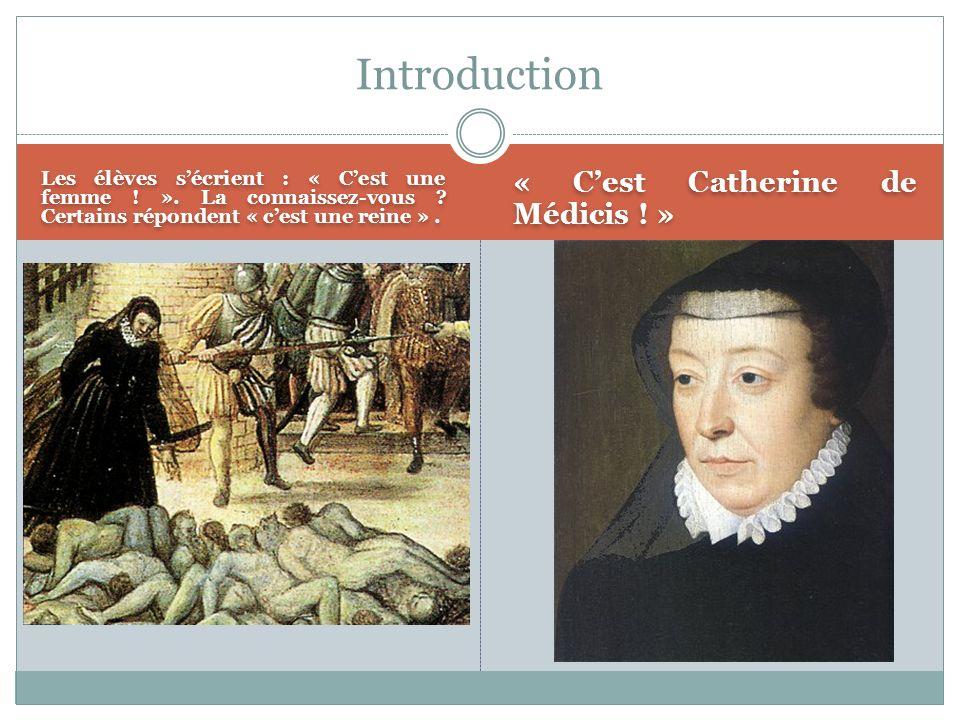 B) Il est lheure de découvrir un personnage central de ces journées : lAmiral de Coligny.