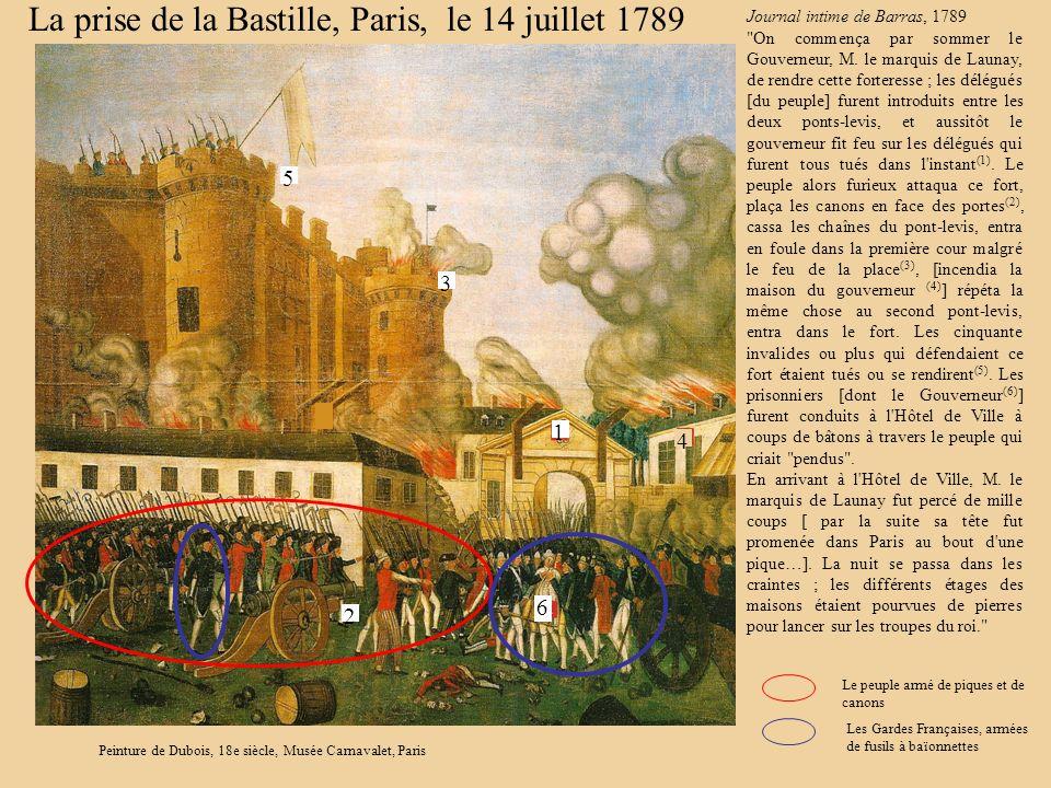 Le feu dartifice du 14 juillet 2009 à Carcassonne (Aude) Pourquoi tirer des feux dartifice le 14 juillet ? 1e Leçon : pourquoi le 14 juillet est-il no