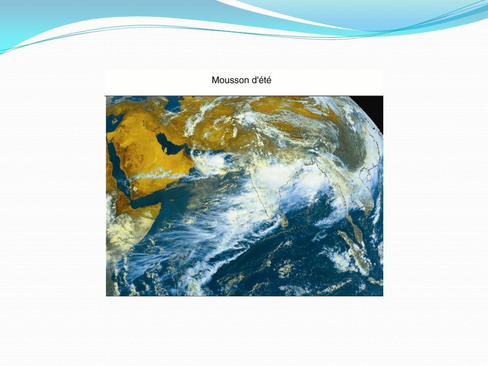3- Les effets de la catastrophe se font durablement sentir au Pakistan.