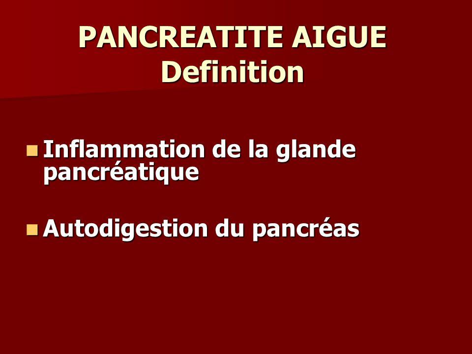 Cancer du Pancréas Anatomopathologie Adénocarcinome Adénocarcinome Tête : 60 à 70 % Tête : 60 à 70 % Corps : 15 à 20 % Corps : 15 à 20 % Queue : 5 à 10 % Queue : 5 à 10 %