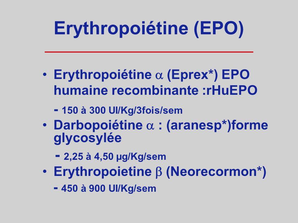 EFFETS SECONDAIRES DE LA TRANSFUSION IMMUNOLOGIQUES -R. Alloimmunes : * ABO, Rh, HLA * Protéines plasma * Ag neutros, plaq. -Immunosuppression * cd4/c