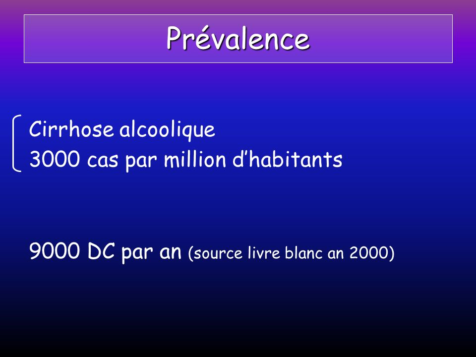Biologie et diagnostic Biologie Leucopénie inconstante Cytolyse > 10 N (voir 100 N) Cholestase ictérique Poser le diagnostic Sérologie (recherche des Ac) Dc précoce = recherche des Ag, ARN, ADN