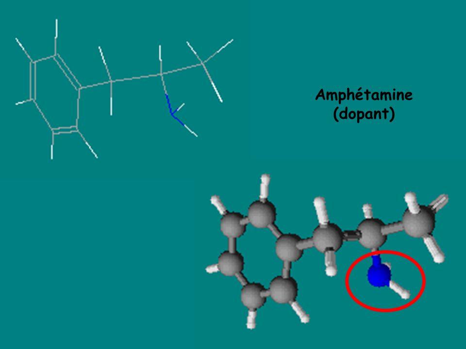 Amphétamine (dopant)