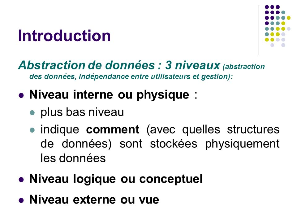 Algèbre relationnelle Conflit de nom avec produit cartésien: nomStation appartient en même temps à la relation Station et à la relation Activité.
