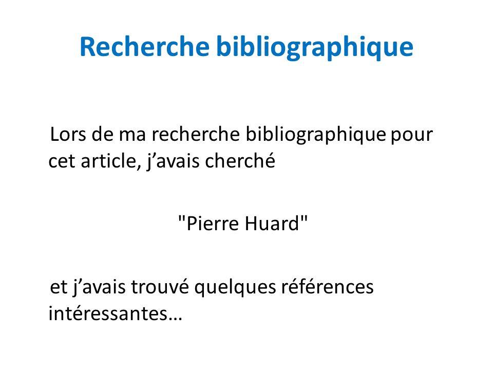 Les fonctions multivoques Pierre Huard a aussi travaillé sur la théorie des fonctions multivoques.
