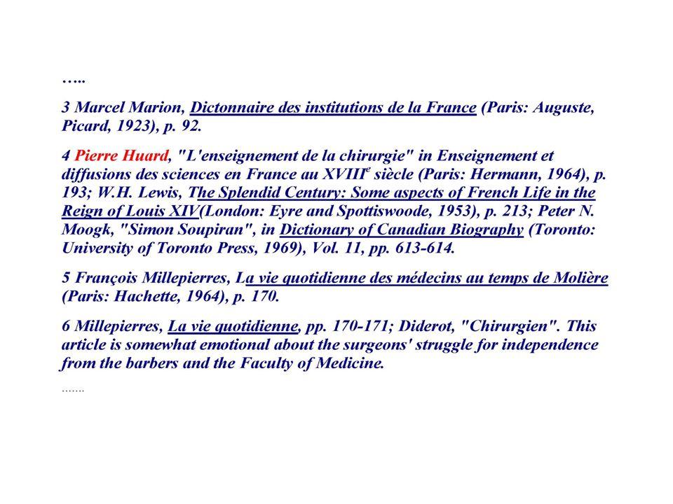 Rappel: on entre dabord le nom du thésard, puis celui de son patron de thèse… http://www.genealogy.ams.org/id.php?id=78687