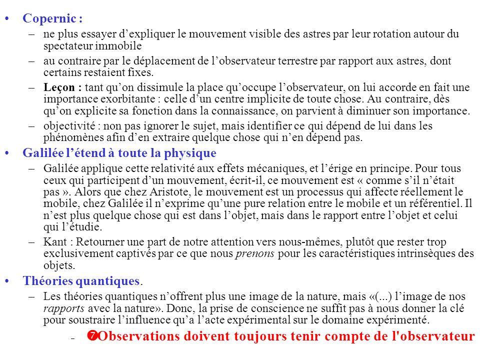 Techno-Nature (science omniprésente, savoirs experts, curiosité, inquiétudes…) Esprit des Cafés Philo (convivialité, ouverture, débat dégal à égal…) Les cafés « Sciences et Citoyens » (Lyon, octobre 1997)