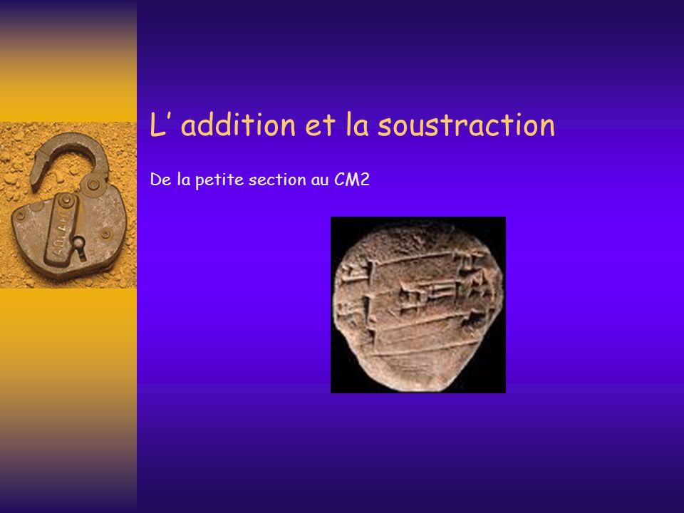 Activité les deux dés ( séance 2 ) action formulation institutionnalisation