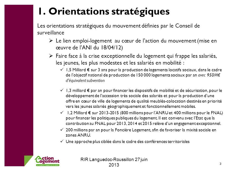 44 RIR Languedoc-Roussillon 27 juin 2013 2.