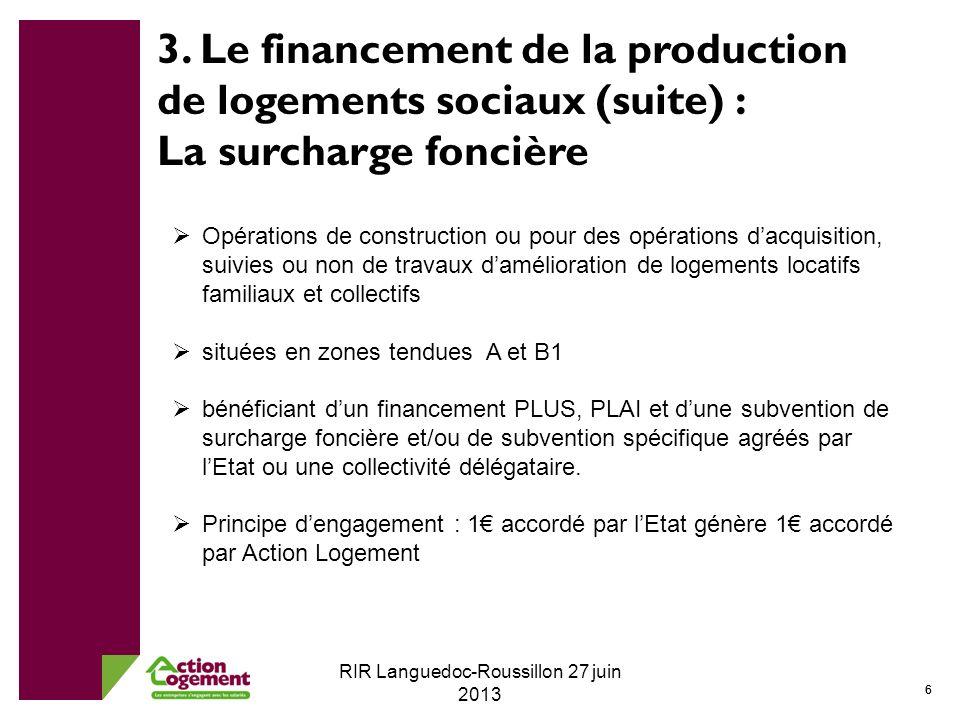 77 RIR Languedoc-Roussillon 27 juin 2013 3.
