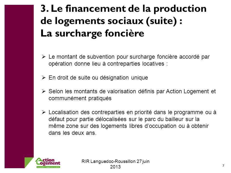 88 RIR Languedoc-Roussillon 27 juin 2013 3.