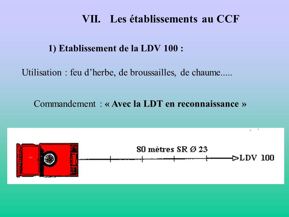 VI. Manoeuvres dalimentation 1) Mise en aspiration 2) Alimentation sur BI ou PI 3) Alimentation à laide de lhydro-éjecteur 4) Alimentation à laide dun