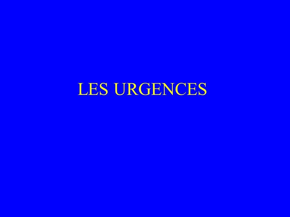 B.P.C.O.DECOMPENSE OU BRONCHO6PNEUMOPATHIE CHRONIQUE OBSTUCTIVE