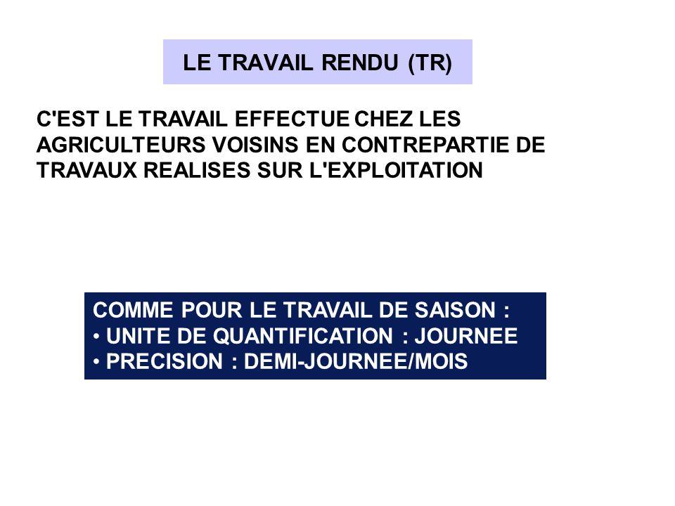 Agreste (RGA) BDD Optilait (OCL) étude prospective Midi-Pyrénées (enquête sur échantillon représentatif) les premières réunions PAQVEL (positionnement éleveurs sur solutions proposées) Autres repères