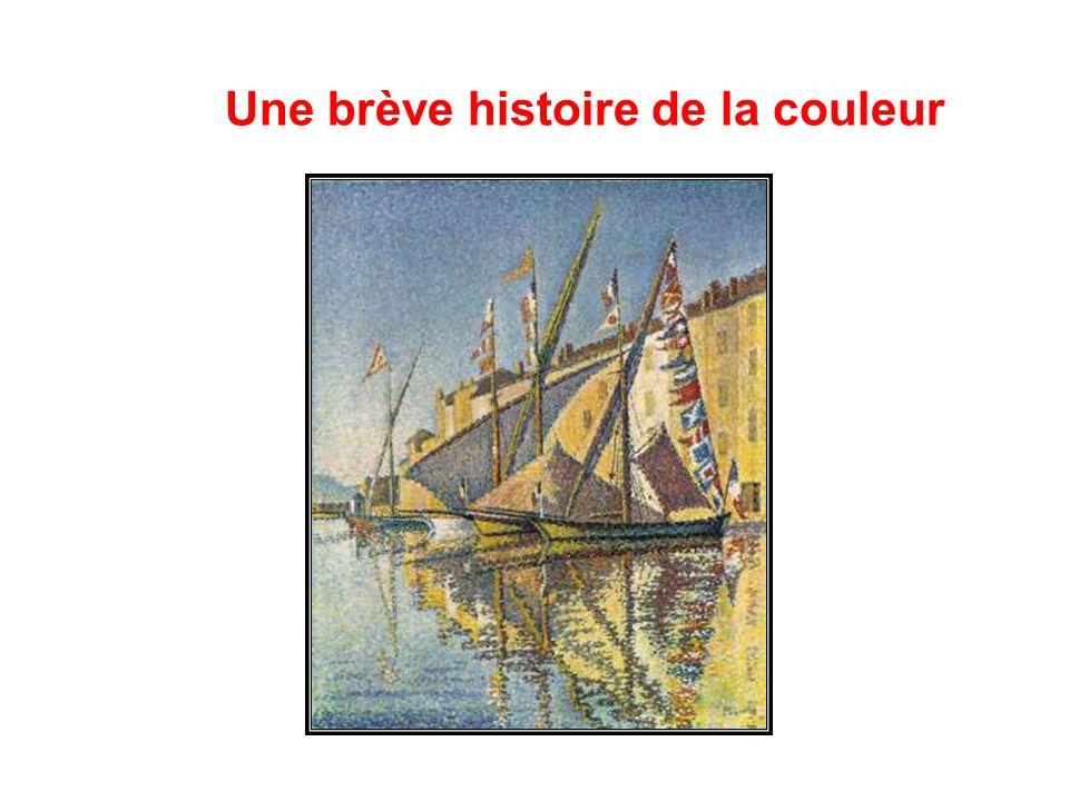 La préhistoire : peintures pariétales