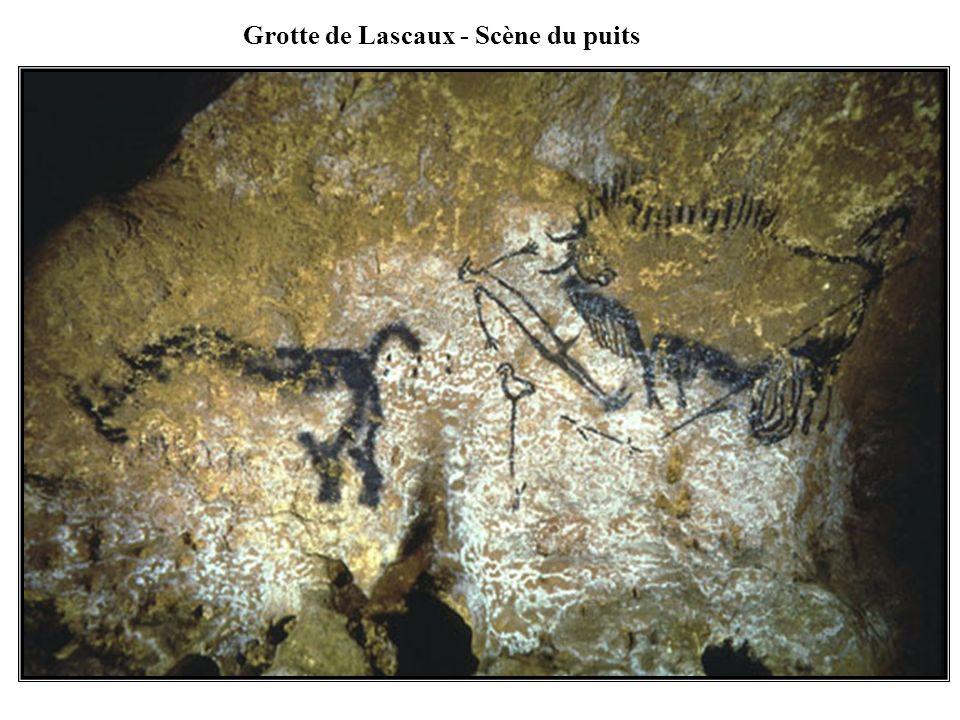 Deir El Medineh Analyse des pigments retrouvés à Deir El Medineh Silicate double de calcium et de cuivre mélange de cuprovaïte CaO.CuO.4SiO 2 silice (quartz -tridymite) cuisson dun mélange de cuivre sable calcaire natron Laboratoire de Recherche des Musées de France