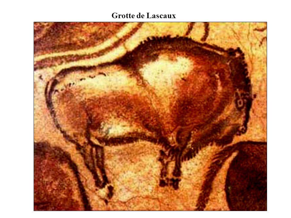 Origine animale Cochenilles carmin Murex pourpre Colorants au début du 19 ème siècle