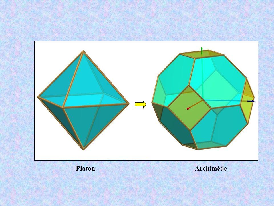 PlatonArchimède