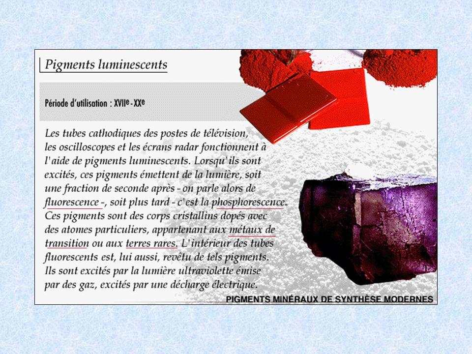 rhodochrosite MnCO 3 Mn(Oac) 2