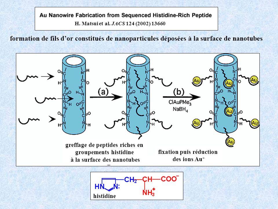 H.Matsui et al.