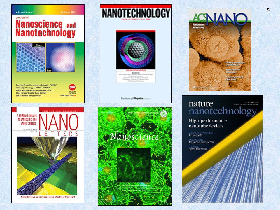 La nature nous offre un grande variété de matériaux nanostructurés La nacre Plaquettes daragonite séparées par des couches de protéine