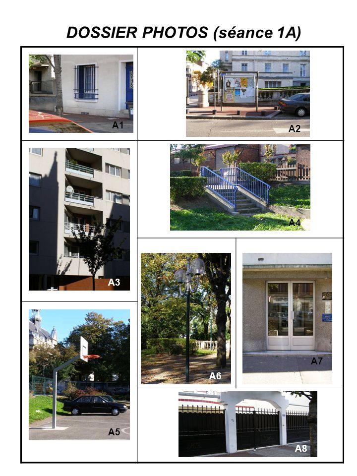 DOSSIER PHOTOS (séance 1A) A9 A10 A12 A11 A13 A14 A15 A16