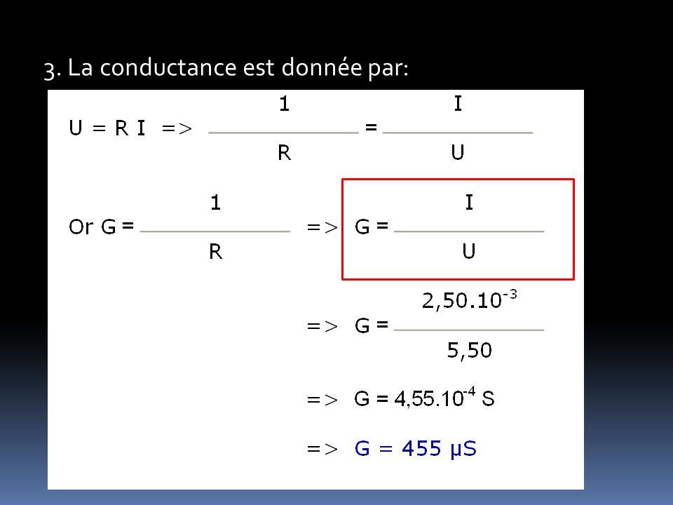 1.L équation de la réaction s écrit: AgCl (s) Ag + (aq) + Cl - (aq) 1.