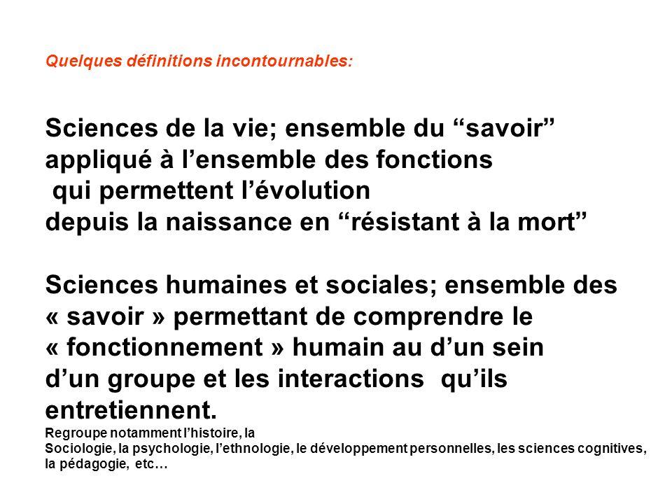 References bibliographiques de revues et ouvrages 5 Krivosic-Horber R, Guevart E, Adnet P, Theunynck D, Morelle G.