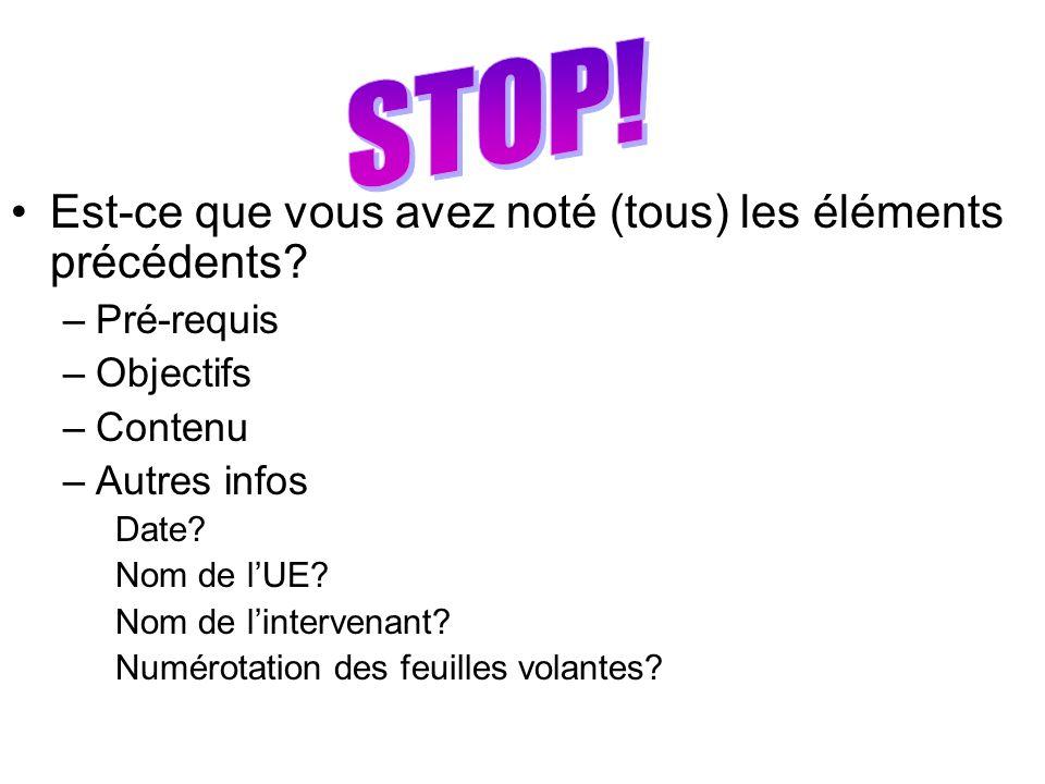 Doctissimo Site web francophone dédié à la santé et au bien-être Appartient au groupe Lagardère.
