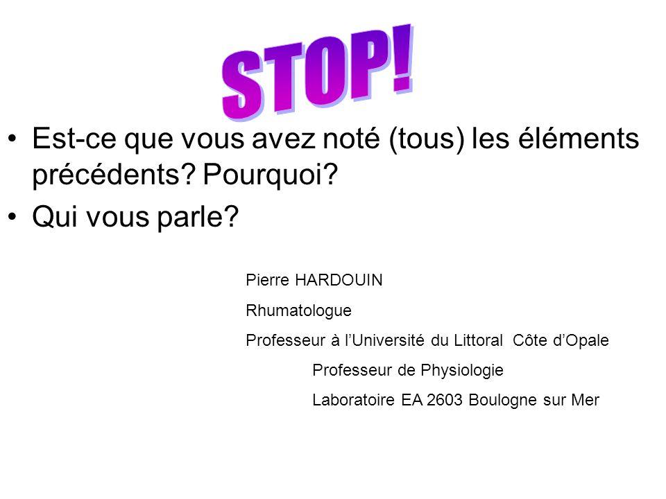 Le métier détudiant Luniversité –83 U en France.Enseignement et recherche.