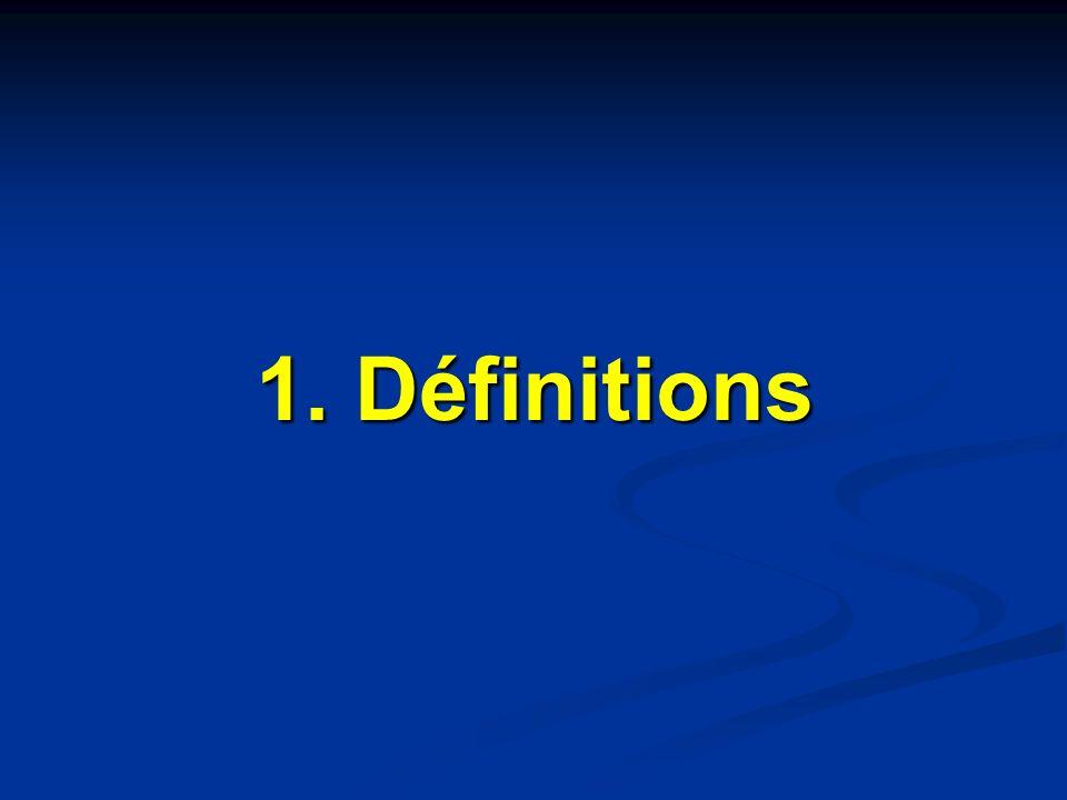Malaise Épisode aigu, régressif, caractérisé par un trouble de la conscience ou de la vigilance avec ou sans hypotonie et pouvant être responsable de chute.
