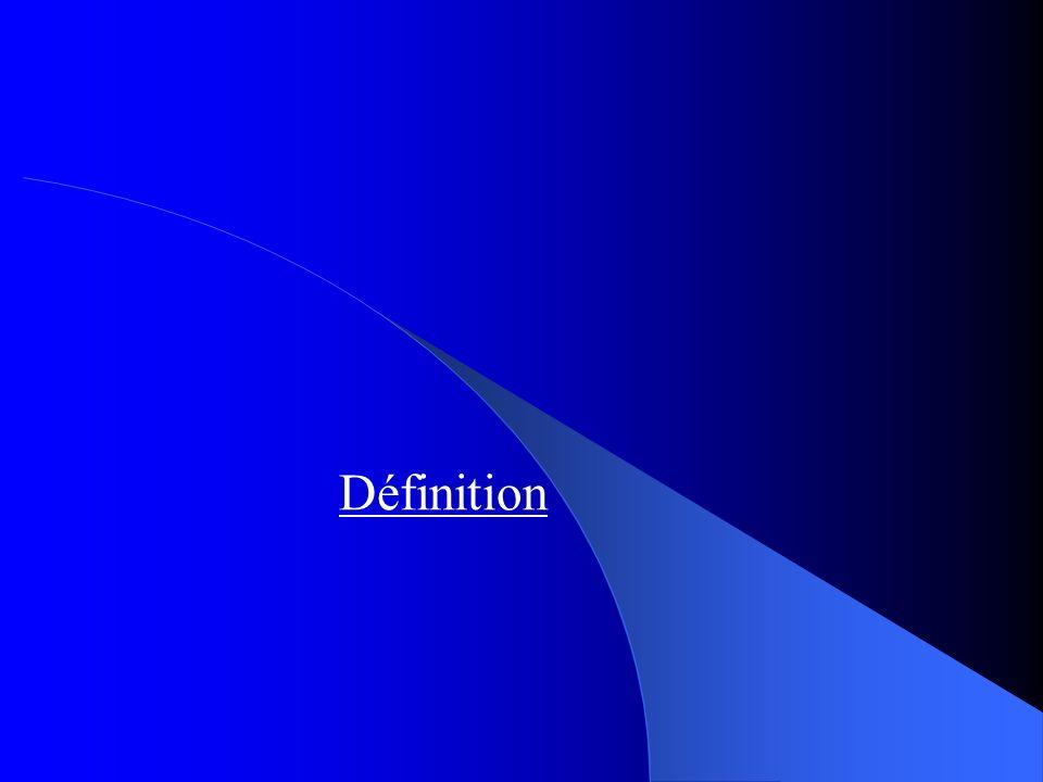 Organisation Prévenir ladministration Si besoin, demande le déclenchement du plan blanc L envoi et l acheminement des renforts en personnel et en matériel