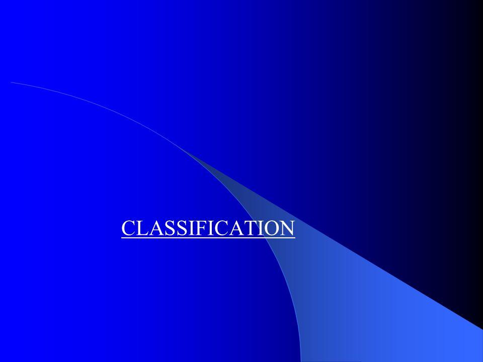 - Evacuation (brassard bleu) Une dernière recatégorisation des victimes s opère en : - U Extrême - U1 - U2 - U3 Le médecin évacuateur décide du vecteur, de la médicalisation et de la destination.