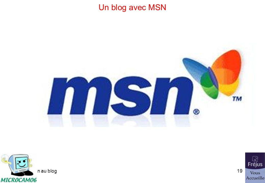 initiation au blog18 Le blog de désiré koussawo créé avec dotclear Tout sur la réunion du 24 octobre 2005 Une photo.