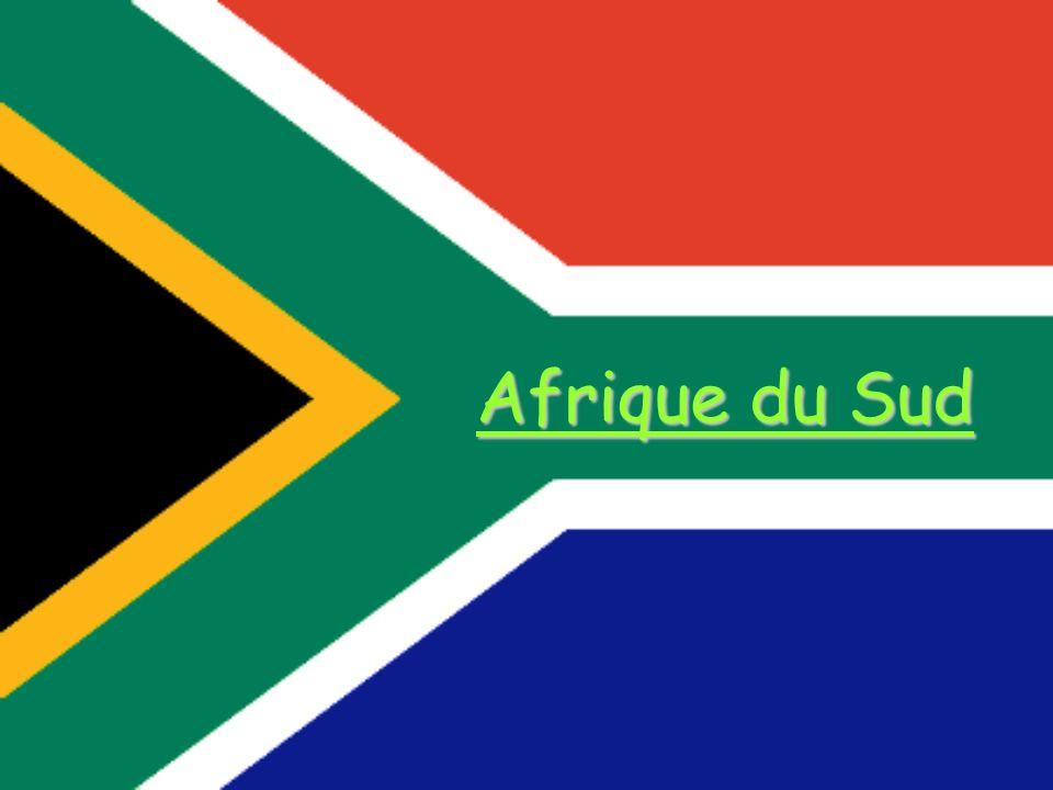 Sommaire I. LAfrique du sud II. LApartheid III. Nelson Mandela IV. Johnny Clegg V. Bibliographie