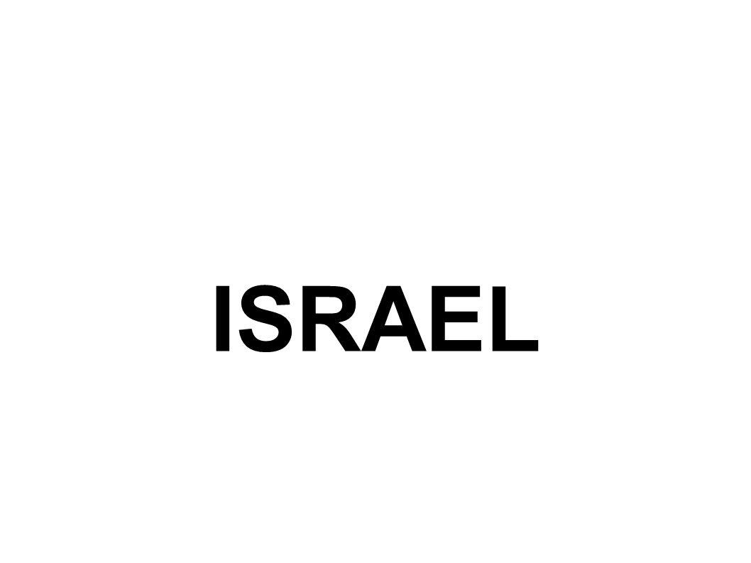 Depuis sa création en 1948, il se définit comme lÉtat du peuple juif, héritier de lIsraël biblique et du royaume de Judée.
