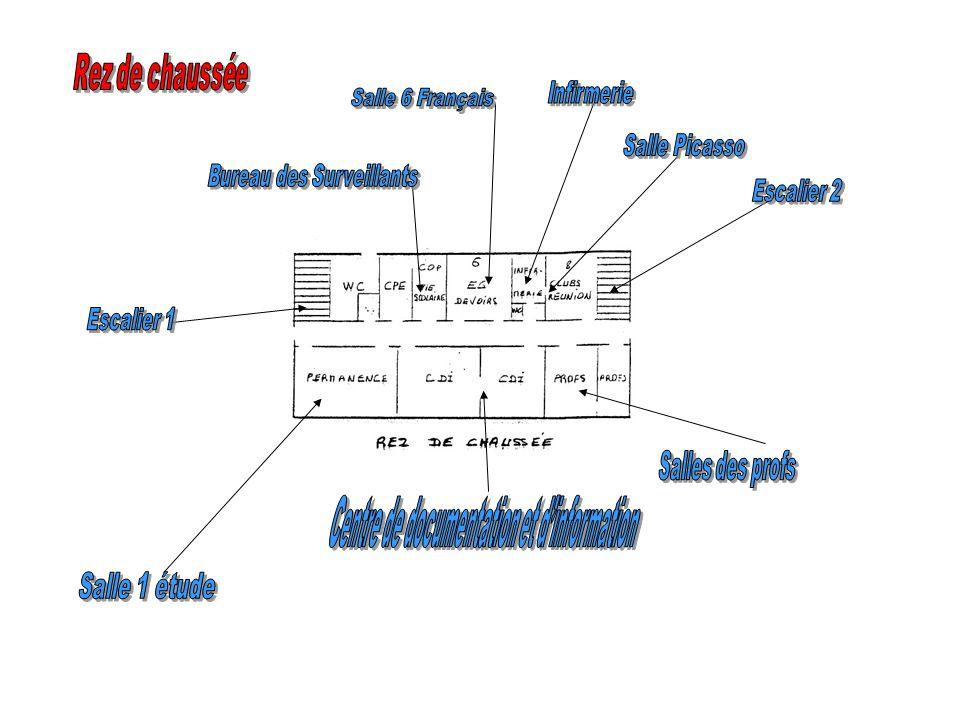Les clubs du collège Nous avons différents clubs et ateliers au collège ainsi que lUNSS (sport) où vous pouvez vous inscrire en début dannée : - Le club déchec - Le club de ping-pong - Le club de théâtre - Le club lecture - Le club de percussion - Latelier photos - Latelier de MAO (musique assistée par ordinateur) -Handball -Classe Football