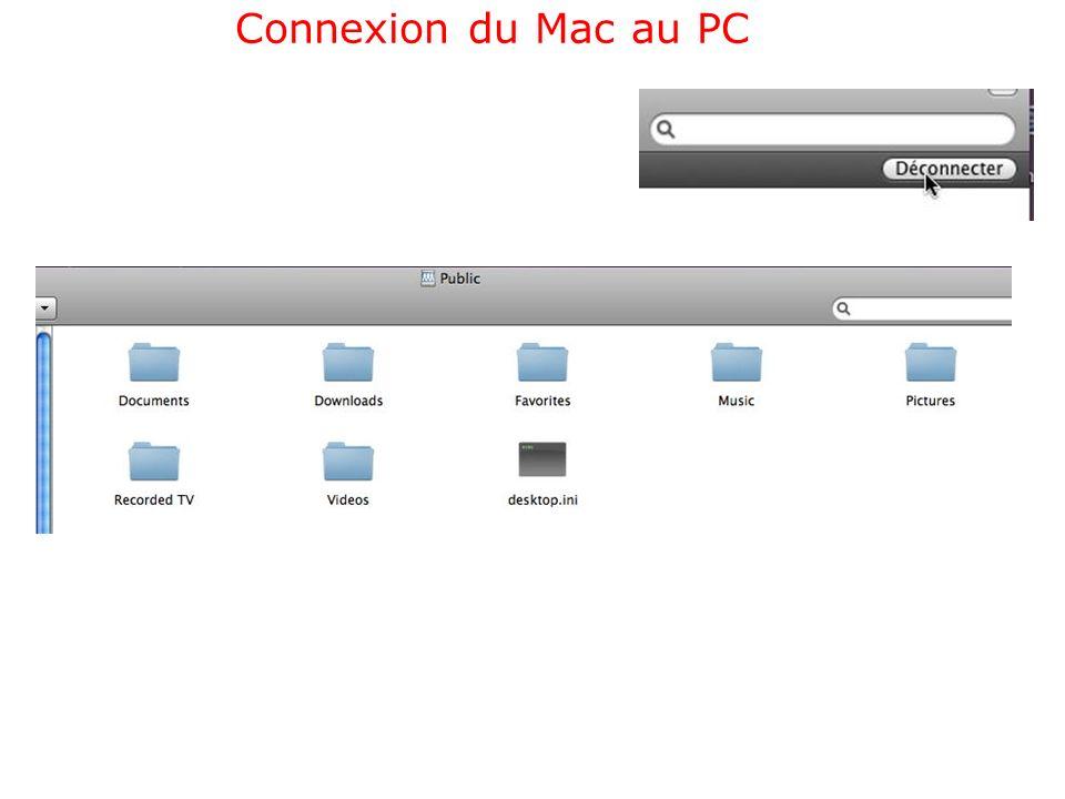Bootcamp : choisissez votre OS Vous pouvez aussi choisir le disque de démarrage depuis les préférences système démarrage.
