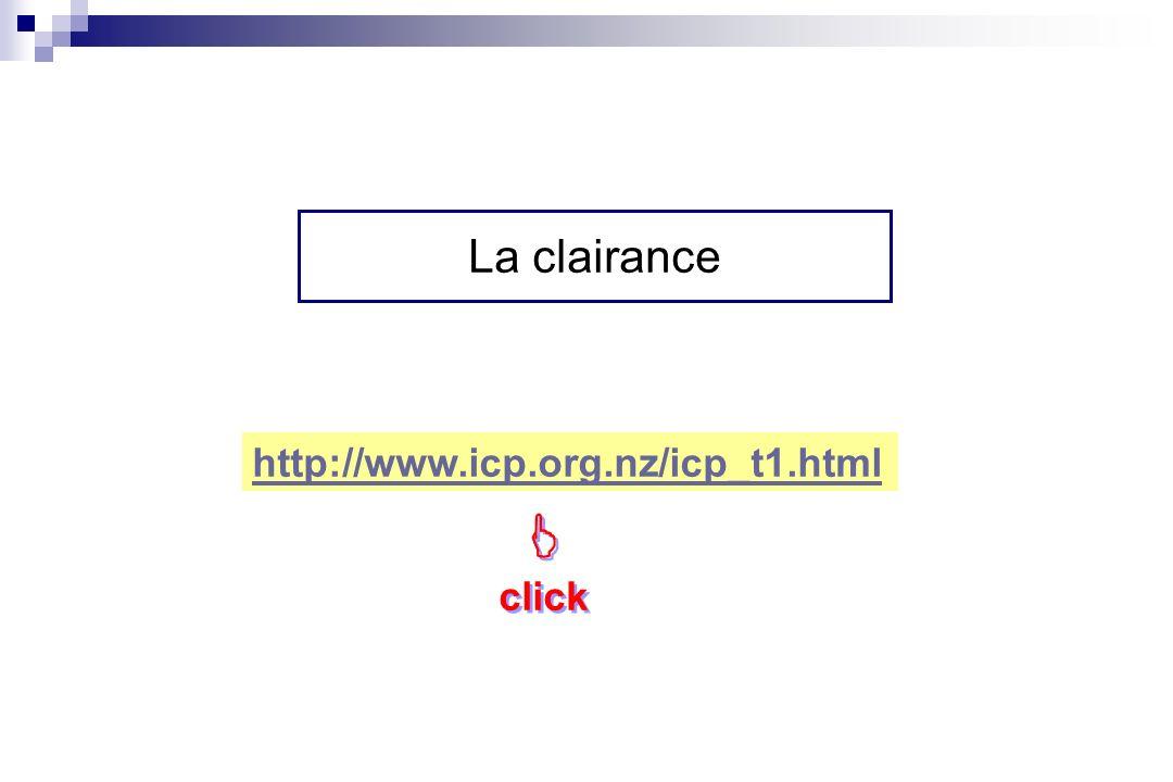 Clairance totale (ml/kg/min) Coefficient d extraction global (%) Temps de demi-vie (min) Penicilline 3.6 3.1 30 Gentamicine 3.1 2.7 75 Oxytetracycline 4.0 3.4 360 Tylosine 22 19 54 Comparaison entre clairances et temps de demi-vie