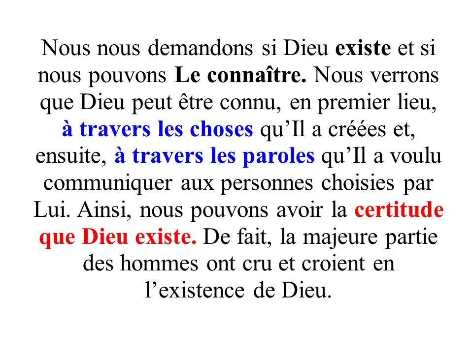 La Rédemption Le christianisme est lunique religion rédemptrice, ç à d dans laquelle Dieu « sauve » lhomme, le rachète.