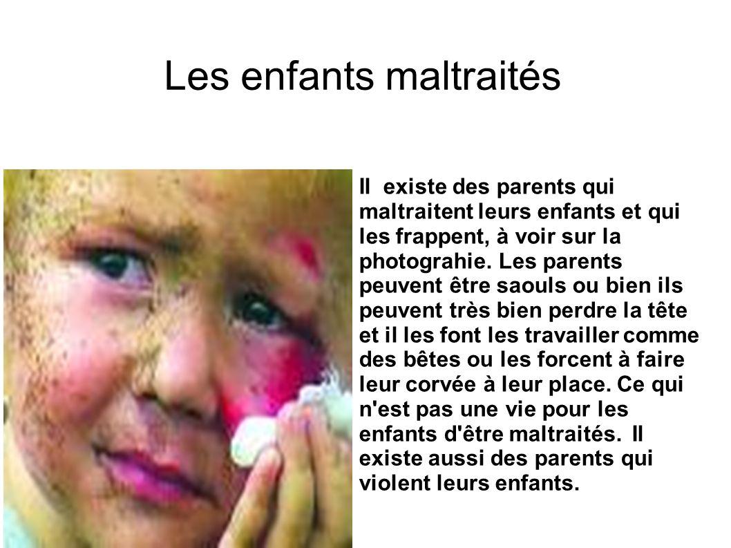 Numéro pour contacter SOS femmes battues Il existe des numéros pour contacter SOS femmes battues: par exemple dans les Alpes de Haute-Provence leur numéro est: 04.92.75.35.54.
