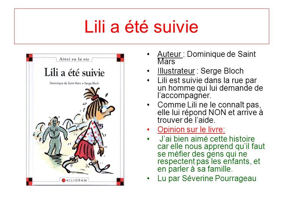 Le collège : guide de survie Auteur : Sylvaine Jaoui - Illustrateur : Elisabeth Ferté Pour bien commencer lannée au collège, plein de petites astuces