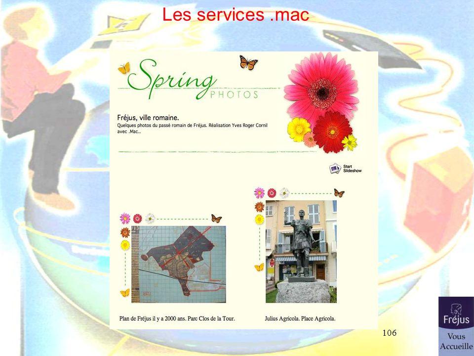 106 Les services.mac
