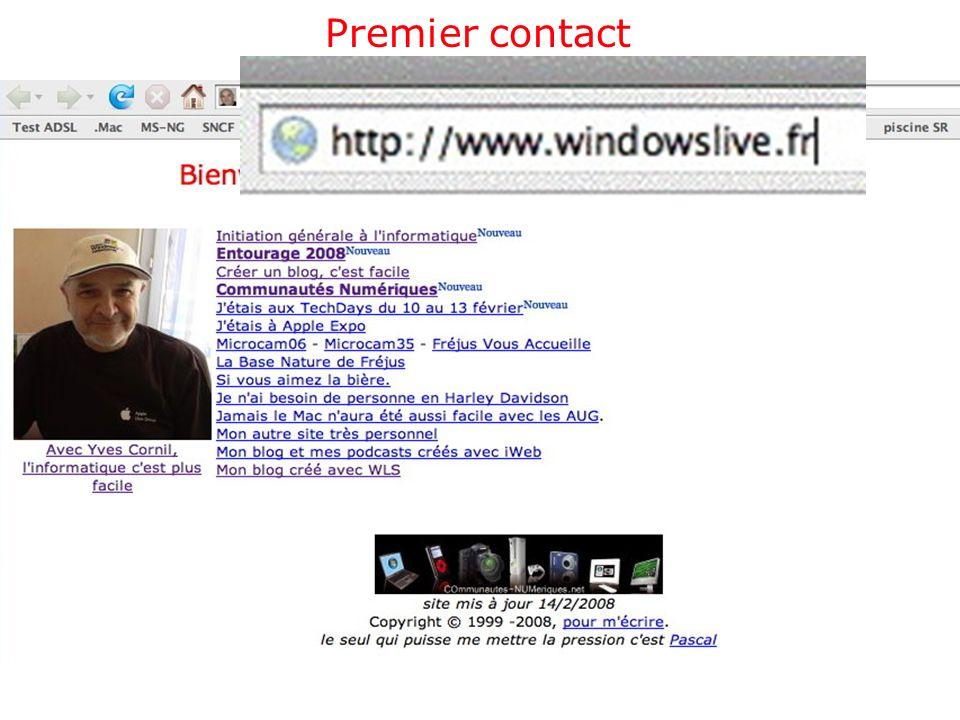 www.windowslive.fr