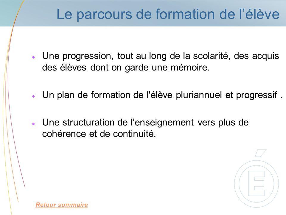 Les grilles de référence Utiliser les dernières grilles de références parues (décembre 2010 sur Eduscol).
