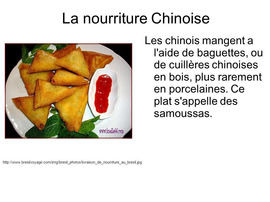 http://media.paperblog.fr/i/118/1181362/instruments-musique-chinoikl La musique Chinoise La musique chinoise est fort ancienne et fort variée.
