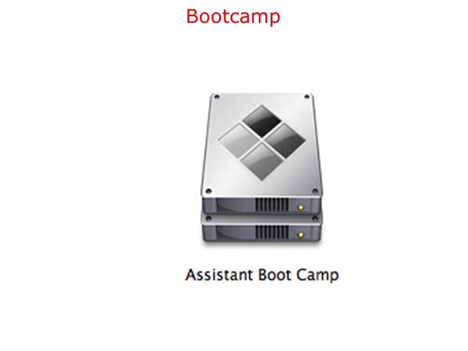 Lassistant Bootcamp
