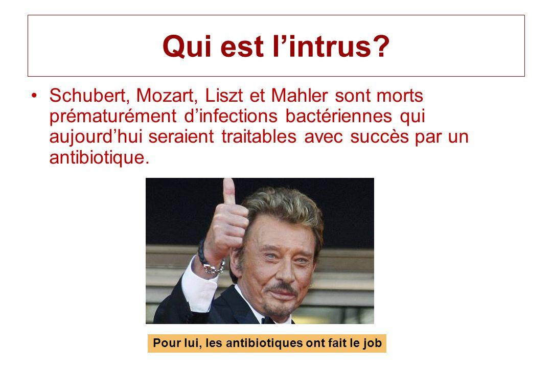Remise en cause du rôle prépondérant des filières animales comme responsables des résistances aux salmonelles chez lhomme PL Toutain Ecole vétérinaire Toulouse74