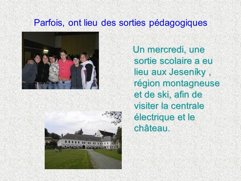 Alors, A bientôt à Poitiers et au Futuroscope? Le Club Europe